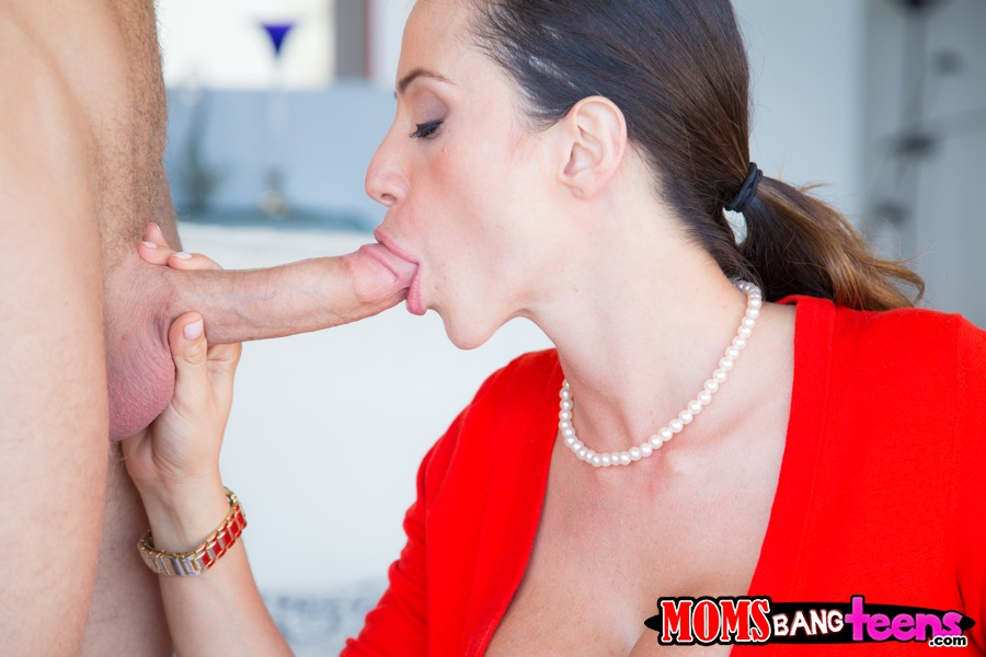 chloeamour wp content uploads 2013 11 chloeamour 231